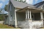 Foreclosed Home in Wellsville 14895 E DYKE ST - Property ID: 3824314644