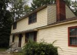 Foreclosed Home in Schenectady 12306 GORDON RD - Property ID: 3824321206