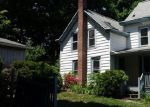 Foreclosed Home in Kingston 12401 MAIN ST - Property ID: 3824327787