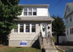 Foreclosed Home in Mount Vernon 10550 ROCKLEDGE AVE - Property ID: 3824366315