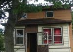 Foreclosed Home in Rome 13440 E BLOOMFIELD ST - Property ID: 3824368512