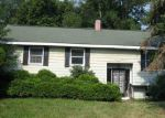 Foreclosed Home in Schenectady 12308 AVENUE B - Property ID: 3824374199