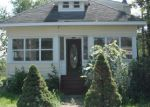Foreclosed Home in Cohoes 12047 EDWARD ST - Property ID: 3824413624