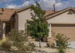 Foreclosed Home in Las Cruces 88012 SIERRA BELLA PL - Property ID: 3824427642