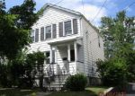 Foreclosed Home in Bloomfield 7003 SPRUCE ST - Property ID: 3824448664