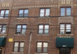 Foreclosed Home in North Bergen 7047 BERGENWOOD AVE - Property ID: 3824514358