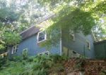 Foreclosed Home in Weare 3281 CLOUGH PARK RD - Property ID: 3824524429