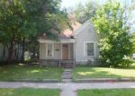 Foreclosed Home in Joplin 64801 S JACKSON AVE - Property ID: 3824558599