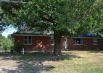 Foreclosed Home in Holts Summit 65043 PERREY DR - Property ID: 3824560790