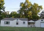 Foreclosed Home in Holden 64040 W 5TH ST - Property ID: 3824563407
