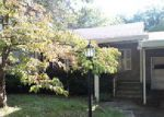 Foreclosed Home in Springfield 65804 S STEWART AVE - Property ID: 3824569996
