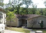 Foreclosed Home in Camdenton 65020 CARSON LN - Property ID: 3824587950