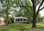 Foreclosed Home in Florissant 63031 S LAFAYETTE ST - Property ID: 3824591444