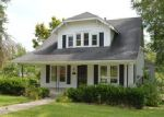 Foreclosed Home in Princeton 64673 E PARK ST - Property ID: 3824596251