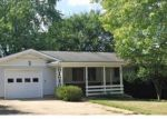 Foreclosed Home in Lebanon 65536 WALSER ST - Property ID: 3824597124