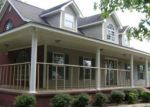 Foreclosed Home in Booneville 38829 COUNTY ROAD 1381 - Property ID: 3824607649