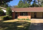 Foreclosed Home in Brandon 39042 BOMAR ST - Property ID: 3824609394