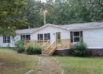 Foreclosed Home in Oxford 38655 COUNTY ROAD 251 - Property ID: 3824616855