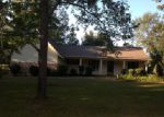 Foreclosed Home in Hattiesburg 39402 GREEN HILLS DR - Property ID: 3824617276