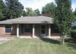 Foreclosed Home in Gulfport 39501 7TH AVE - Property ID: 3824618598