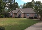 Foreclosed Home in Hattiesburg 39402 SERENE HLS - Property ID: 3824626927