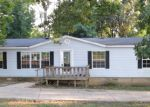 Foreclosed Home in Batesville 38606 MOUNT OLIVET RD - Property ID: 3824628674