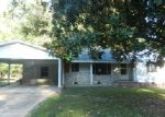Foreclosed Home in Jackson 39204 PADEN ST - Property ID: 3824630868