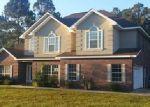 Foreclosed Home in Ocean Springs 39564 SARAH LN - Property ID: 3824637879