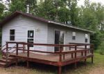 Foreclosed Home in Bagley 56621 340TH ST - Property ID: 3824647503