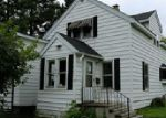 Foreclosed Home in Cloquet 55720 27TH ST - Property ID: 3824662838