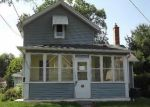 Foreclosed Home in Stillwater 55082 GREELEY ST N - Property ID: 3824665909