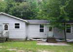 Foreclosed Home in Newaygo 49337 NEWCOSTA AVE - Property ID: 3824687802