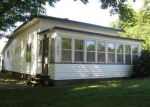 Foreclosed Home in Montague 49437 STEBBINS ST - Property ID: 3824700946