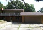 Foreclosed Home in Cement City 49233 GRANDVIEW DR - Property ID: 3824715384