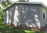 Foreclosed Home in Holly 48442 COGSHALL ST - Property ID: 3824730722