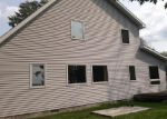Foreclosed Home in Alpena 49707 US HIGHWAY 23 N - Property ID: 3824744286