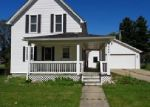 Foreclosed Home in Memphis 48041 BORDMAN RD - Property ID: 3824753941