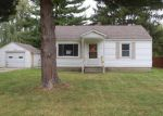 Foreclosed Home in Flint 48506 LYNNE AVE - Property ID: 3824792471