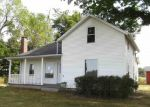 Foreclosed Home in Hillsdale 49242 S HILLSDALE RD - Property ID: 3824798604