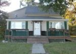 Foreclosed Home in Ithaca 48847 S PINE RIVER ST - Property ID: 3824803418