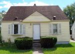 Foreclosed Home in Inkster 48141 PRINCETON ST - Property ID: 3824814365
