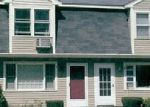 Foreclosed Home in Bridgewater 2324 OLD FORGE RD - Property ID: 3824819182