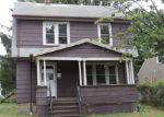 Foreclosed Home in Springfield 1104 NORMAN ST - Property ID: 3824824895