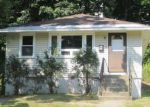 Foreclosed Home in Worcester 01603 BEAVERBROOK PKWY - Property ID: 3824825315