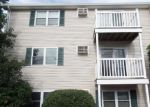 Foreclosed Home in New Bedford 02745 BRALEY RD - Property ID: 3824826190