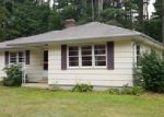 Foreclosed Home in Athol 01331 JORDAN DR - Property ID: 3824831449