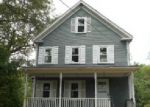 Foreclosed Home in Wrentham 2093 FRANKLIN ST - Property ID: 3824834967