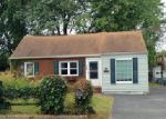 Foreclosed Home in Glen Burnie 21060 WILLIAM CHAMBERS JR DR - Property ID: 3824889706