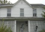 Foreclosed Home in Cumberland 21502 HUMBIRD ST - Property ID: 3824895840