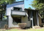 Foreclosed Home in Germantown 20874 STONE HOLLOW DR - Property ID: 3824901529